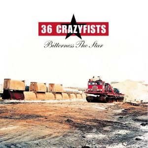 36_Crazyfists-Bitterness_the_Star