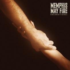 Memphis May Fire – Unconditional