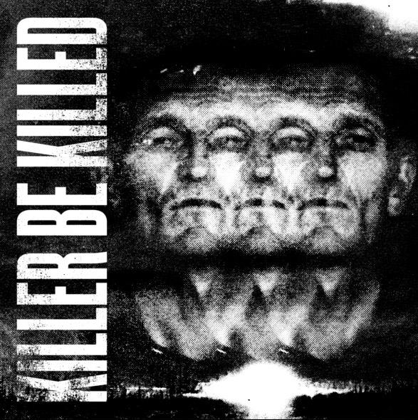 killerbekilledcover