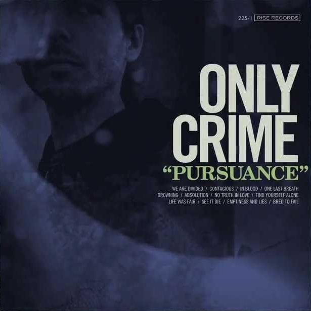 onlycrimecover