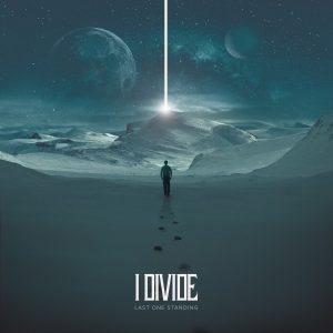 I-Divide