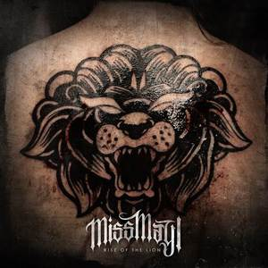 Miss-May-I-Rise-Of-The-Lion