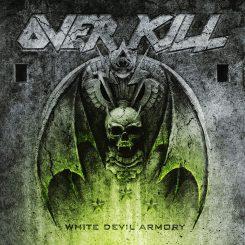 white-devil-armory-53a2478e15c08