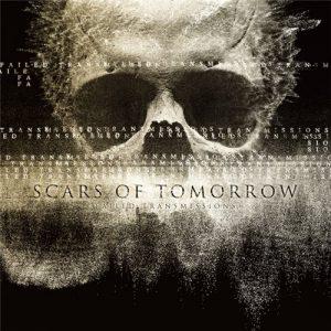 scars of tomorrow