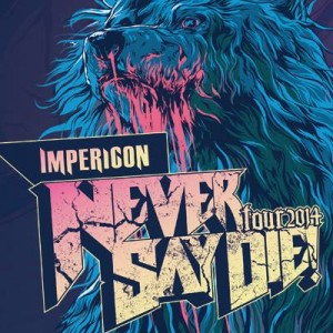 Never-Say-Die-tour-2014-300x300