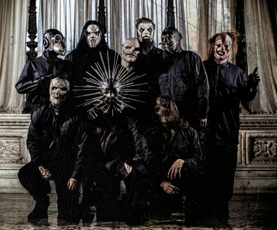 1401x788-Slipknot 2014 - Main Pub - M. Shawn Crahan
