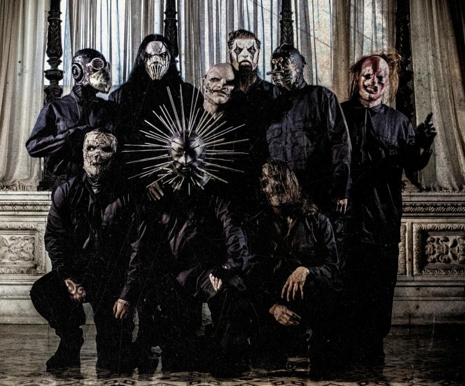 1401x788-Slipknot 2014 - Main Pub - M. Shawn Crahan