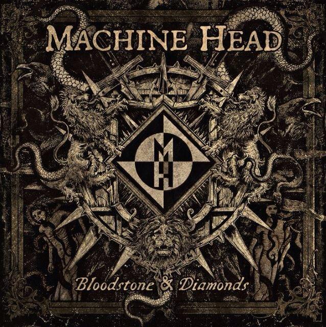 Bloodstone__Diamonds_album_cover[1]