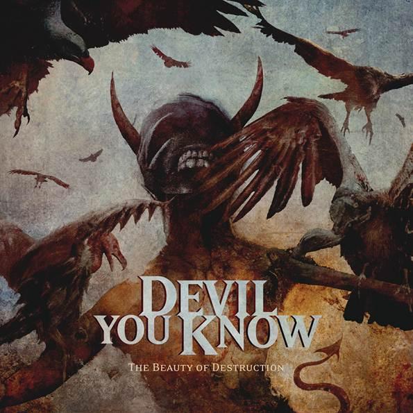 Devil-You-Know-The-Beauty-of-Destruction