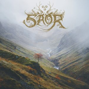 saor-aura-cover