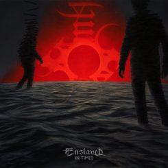 Enslaved-In-Times