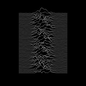 unknown-pleasures-585