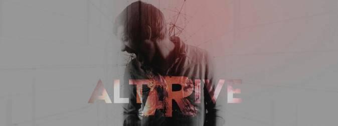 altarive