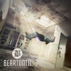 Beartooth-Disgusting