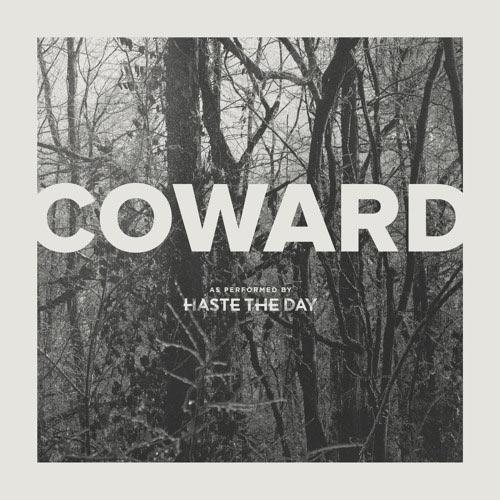 coward[1]
