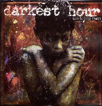 darkest-hour[1]