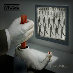 muse-drones-2015-album-art-billboard-510x510