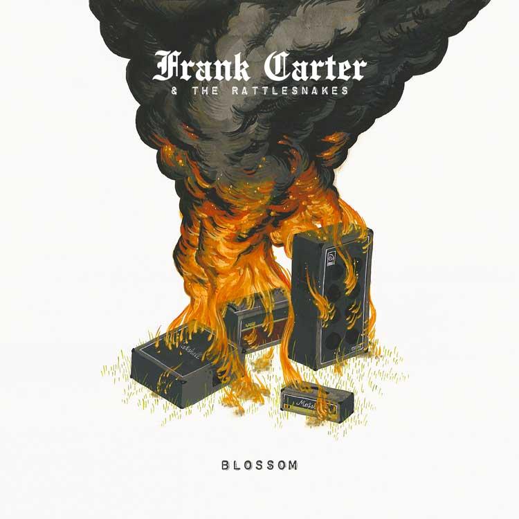 Frank_Carter_Blossom