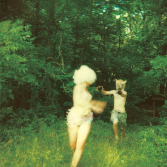Harmlessness_Cover-560x560