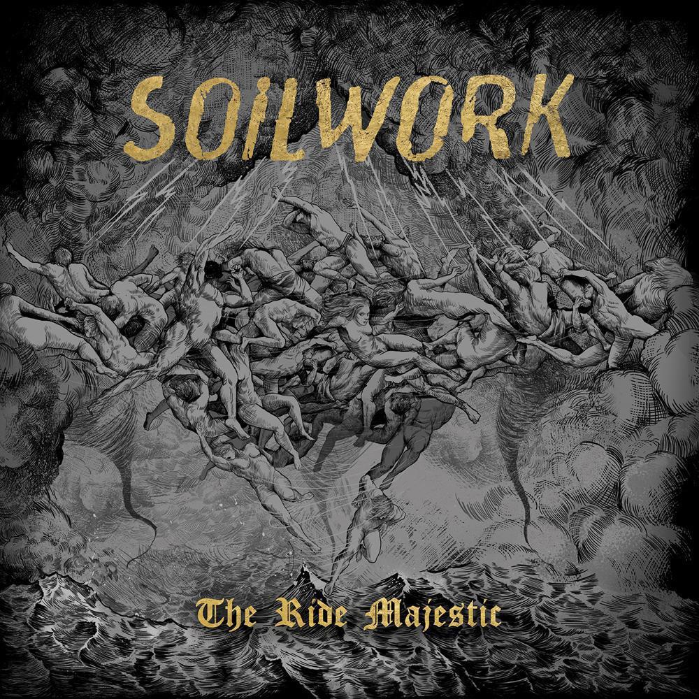 SOILWORK[1]