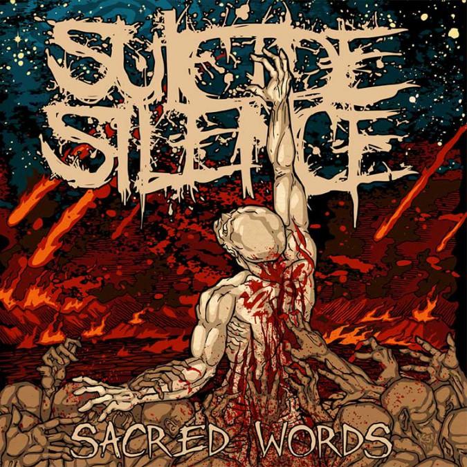 Sacred_World_Suicide_Silence