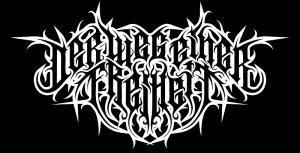 3540275159_logo
