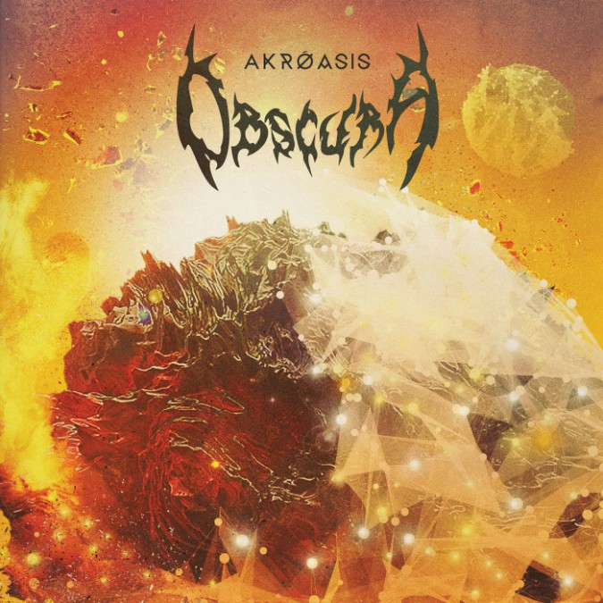 Obscura-Akroasis[1]