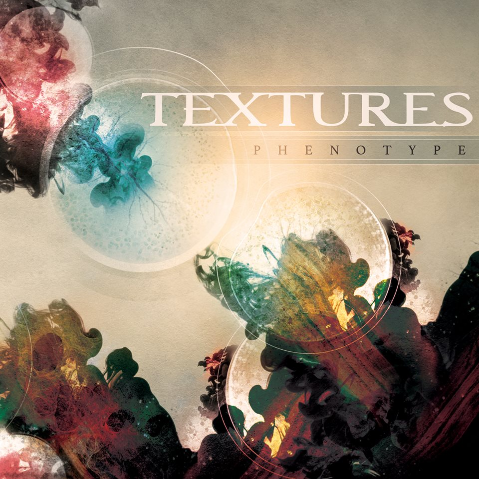 textures-phenotype[1]
