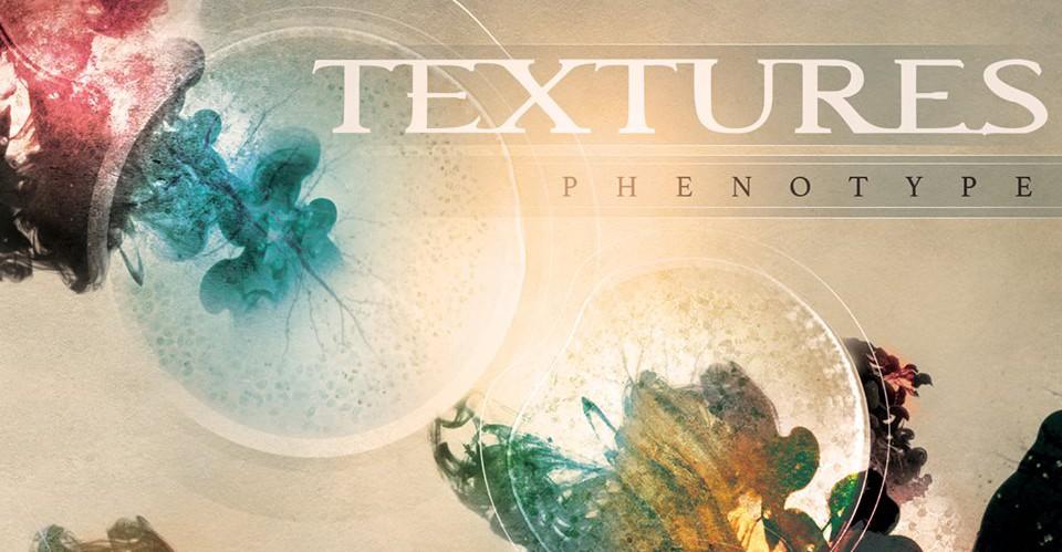 textures-phenotype1[1]