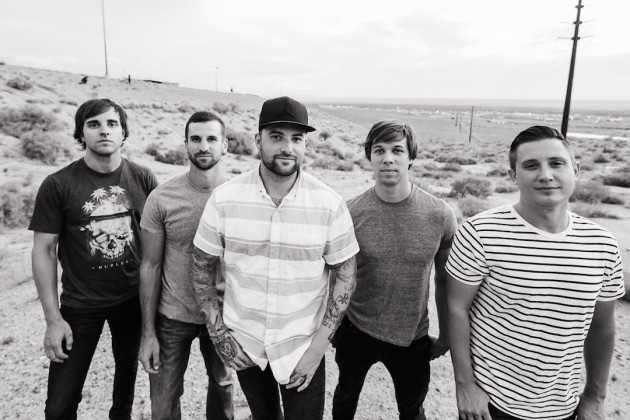August-Burns-Red-630x420[1]