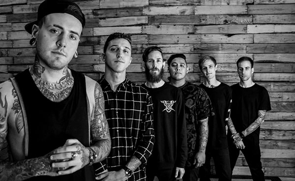 Chelsea_Grin_without_Jason_Richardson_2015[1]