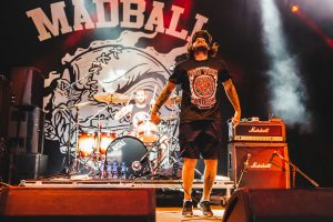 madball_download_201505_website_image_dvki_standard[1]