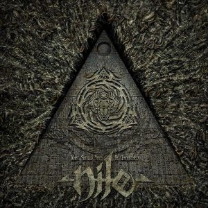 nile-what-should-not-be-unearthed[1]