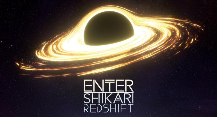 shikari-redshift