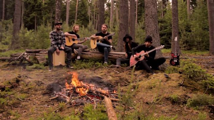 whileshesleeps-acoustic