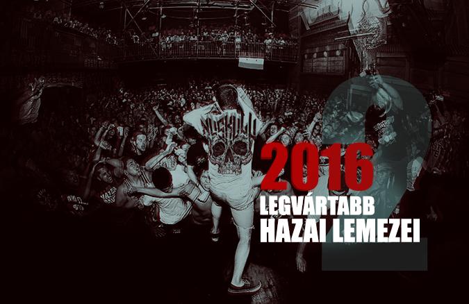 2016_legvartabb_2