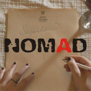 Nomad_Sajnalom3