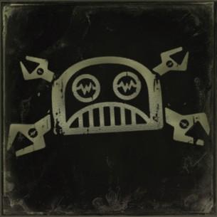 ROTMR-RKR_FaceBook_Profile_v001