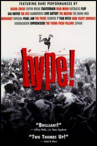 hypemovie