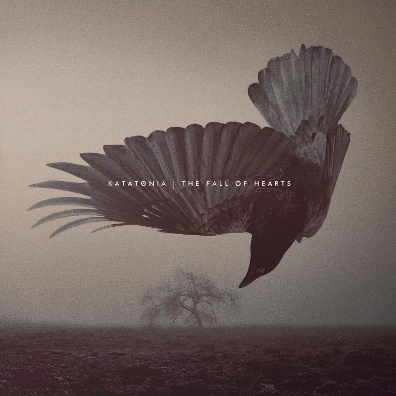 katatonia-the-fall-of-hearts[1]
