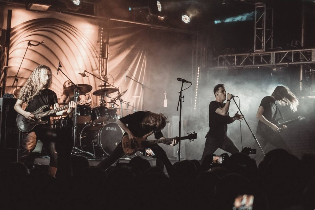 tesseract-live-2015[1]