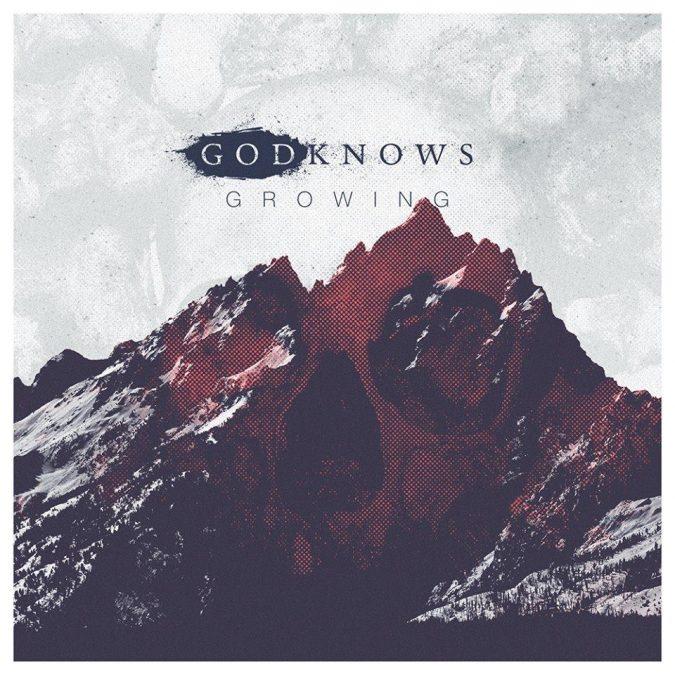 godknows-growing