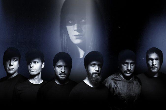 56AFA0D3-cult-of-luna-to-release-mariner-album-in-april-teaser-video-streaming-image