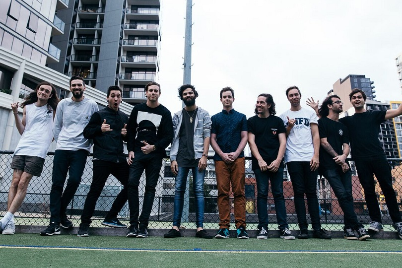 Northlane-IN-Hearts-Wake-Equinox-Tour[1]