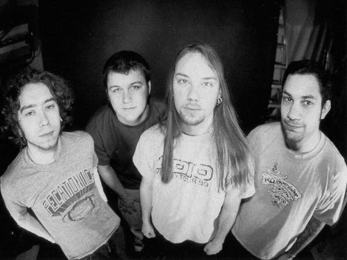 Rise-Against-1999