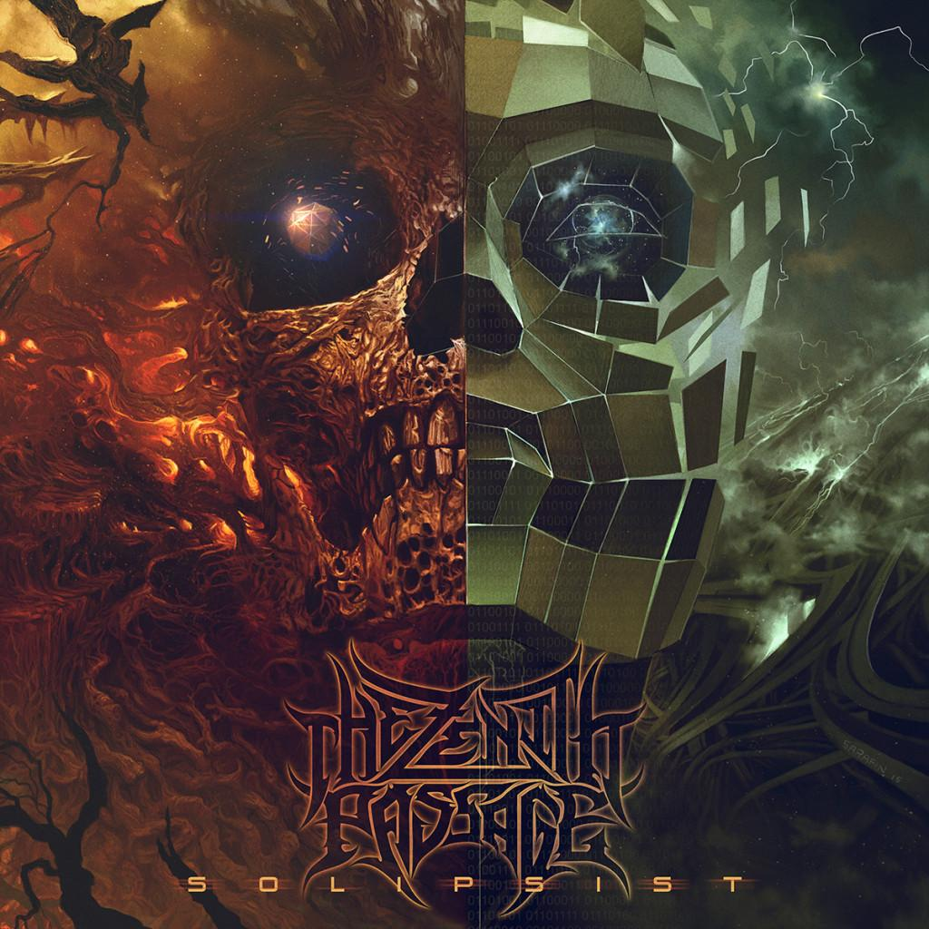 The-Zenith-Passage-Solipsist