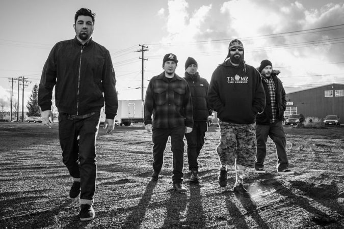 deftones-press-photo-2016