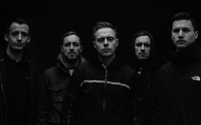 Architects-UK-2016