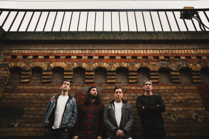Defeater_2016[1]