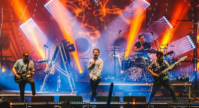 EnterShikari-4579-©-Justine-Trickett-Download-Festival--797x432[1]